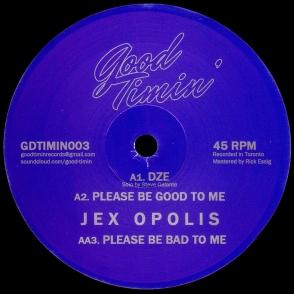 Jex-Opolis-GDTIMIN003