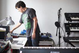 Jex-Opolis-Record-Paul-Barbera