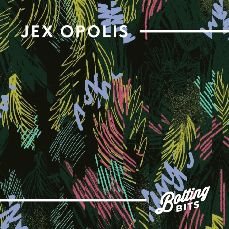 mixed-by-Jex-Opolis